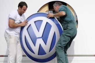 Volkswagen si Opel, cele mai tranzactionate marci pe piata second hand