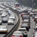 Volkswagen si Peugeot vor sa faca branduri noi pentru China