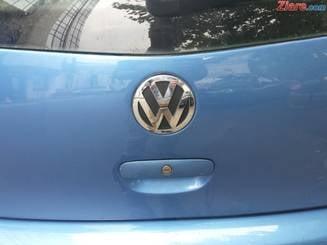 Volkswagen si-a revenit incredibil dupa scandal: Cifra de afaceri record si profit de 5 miliarde