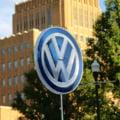 Volkswagen va plati compensatii de 830 milioane de euro soferilor din Germania, in scandalul emisiilor