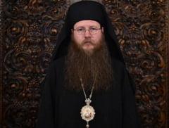 """Volumul """"Lumini pe calea slujirii pastorale"""", al episcopului Andrei, va fi lansat in mai multe parohii din judet"""
