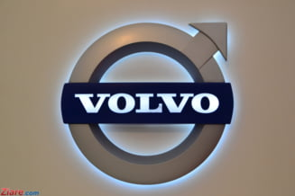 Volvo a luat o decizie indrazneata: Compania intra intr-o noua etapa a vanzarilor de masini