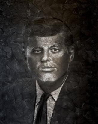Vom afla, in sfarsit, adevarul despre asasinarea lui JFK? Trump ne promite ca da, in curand