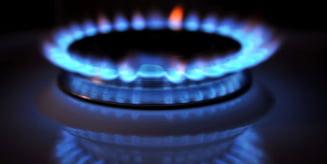 Vom ajunge sa platim cat nemtii la facturile de gaz!