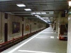 Vom avea inca doua magistrale de metrou: Eroilor-Iancului si Otopeni