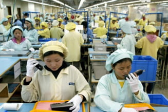 Vom mai cumpara vreodata adidasi chinezesti la pret derizoriu?