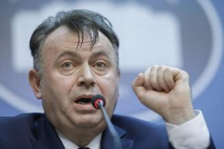Vom putea merge la munte si la mare dupa 15 mai? Orban da unda verde, Tataru spune ca nu!