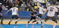 Vor din nou gloria Cupei Romaniei. SCM Poli Timisoara la al treilea turneu Final 4 consecutiv