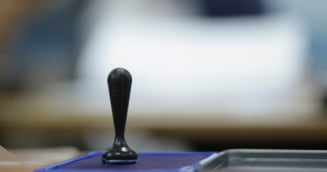 Vor fi, din nou, alegeri in Romania. Cetatenii din zeci de localitati vor fi chemati la vot