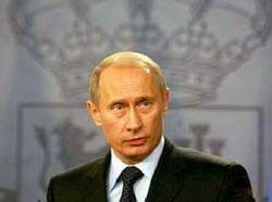 Voronin, prezent la ultimul summit CSI prezidat de Putin