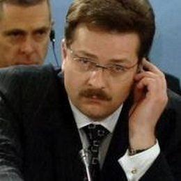 Voronin vrea sa se intalneasca cu Basescu la summitul NATO