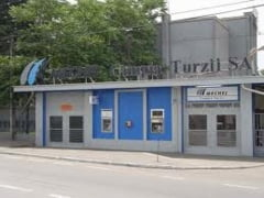 Vosganian: Noul proprietar Mechel reporneste productia la Targoviste si Buzau