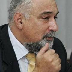 Vosganian: Romania sustine proiectul South Stream