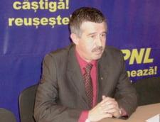 Vosganian l-a demis pe Gabriel Plaiasu, la sesizarea lui Ponta