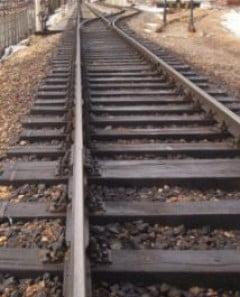 Vosganian taie banii pentru repararea caii ferate Bucuresti-Constanta