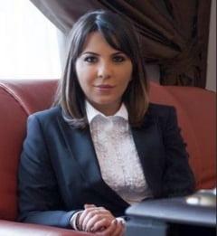 Vot prin corespondenta pentru diaspora? Cand informatizam sectiile de votare? Interviu cu presedintele AEP