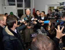 Vot record in diaspora: Melescanu isi cere scuze de la romanii care nu au putut vota