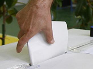 Votati praful de pusca!