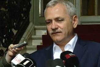 Votul din diaspora: Prima reactie de la PSD, dupa ce DNA a cerut urmarirea penala a lui Corlatean