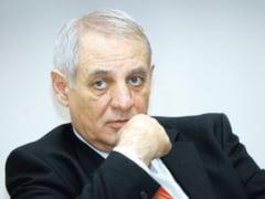 Votul pe motiunea simpla a PSD, amanat pentru marti