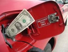 Vrei ca masina ta sa consume mai putin combustibil pe durata verii? Iata solutia surpriza