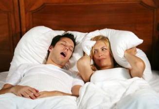 "Vrei o casnicie ""de vis""? Dormi separat de partener"