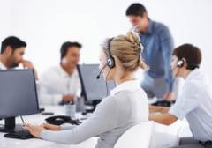 Vrei sa ai propriul call center? Iata ce te asteapta