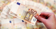 Vrei sa atragi bani europeni? Cum te ajuta Camera de Comert, Industrie si Agricultura Timis