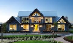 Vrei sa construiesti sau sa renovezi o casa? Afla care sunt cele mai bune variante