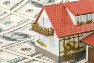 Vrei sa cumperi un apartament in Bucuresti? Afla care este cel mai ieftin credit ipotecar
