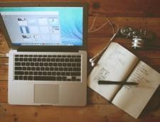 Vrei sa faci bani din publicitatea online? Ai nevoie de servicii SEO