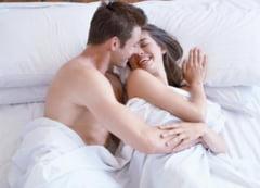 Vrei sa faci sex fierbinte? Iata cateva secrete simple