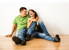 Vrei sa fii fericit in cuplu? Ce trebuie sa faci