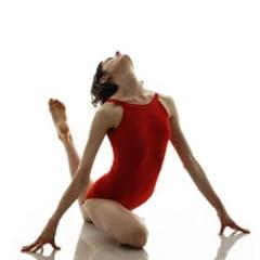 Vrei sa fii mai flexibil? Ce sport sa faci si ce sa eviti