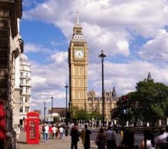 Vrei sa lucrezi in Marea Britanie? Iata ce trebuie sa stii