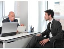 Vrei sa lucrezi in banca? Afla ce posturi sunt disponibile