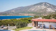 Vrei sa mergi in vacanta in Creta sau Samotraki? Iata care este situatia pe insulele grecesti