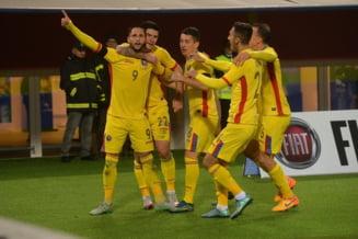 Vrei sa mergi la meciurile Romaniei de la EURO 2016? Iata ce trebuie sa faci