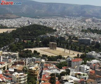 Vrei sa pleci in minivacanta in Grecia? MAE a transmis o atentionare de calatorie valabila pana pe 1 mai