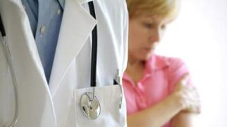 Vrei sa reduci pericolul de accident vascular cerebral? Ce trebuie sa faci