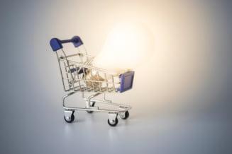 Vrei sa schimbi becurile din casa cu unele LED? Te costa cat o masa in oras!