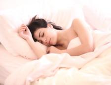 Vrei sa-ti amintesti ce visezi noaptea? Asta e vitamina care te ajuta!
