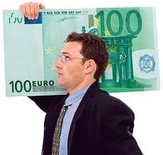 Vrei sa-ti refinantezi creditul? Afla ce oferte au bancile