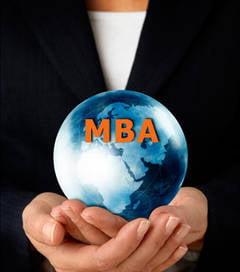 Vrei un MBA? Vezi cum poti castiga unul