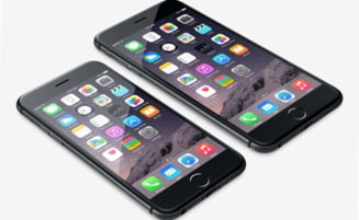 Vrei un iPhone 6? Incearca noul smartphone ieftin Sophone i6 (Video)