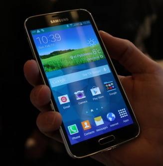 Vrei un smartphone? Iata care sunt cele mai bune 10 telefoane in acest moment
