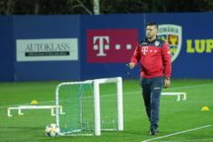 """Vrem calificarea la EURO cu rezervele: """"Stranierii"""" Romaniei nu joaca la echipele de club"""