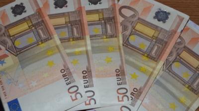 "Vrem cu adevarat in zona euro? Stim pretul? ""Euroaria nu e spital!"""