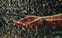Vreme caniculara dar si ploi torentiale in unele regiuni. Prognoza meteo pentru marti si miercuri