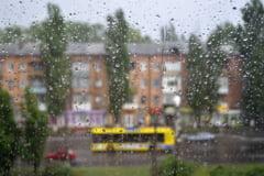 Vreme racoroasa azi si maine. Prognoza meteo pe urmatoarele doua saptamani in fiecare regiune